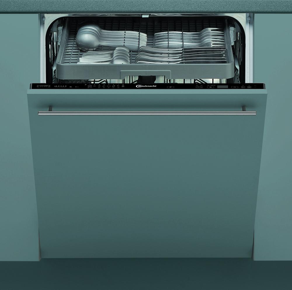 udstyr vil du blive en assistent bauknecht opvaskemaskine. Black Bedroom Furniture Sets. Home Design Ideas