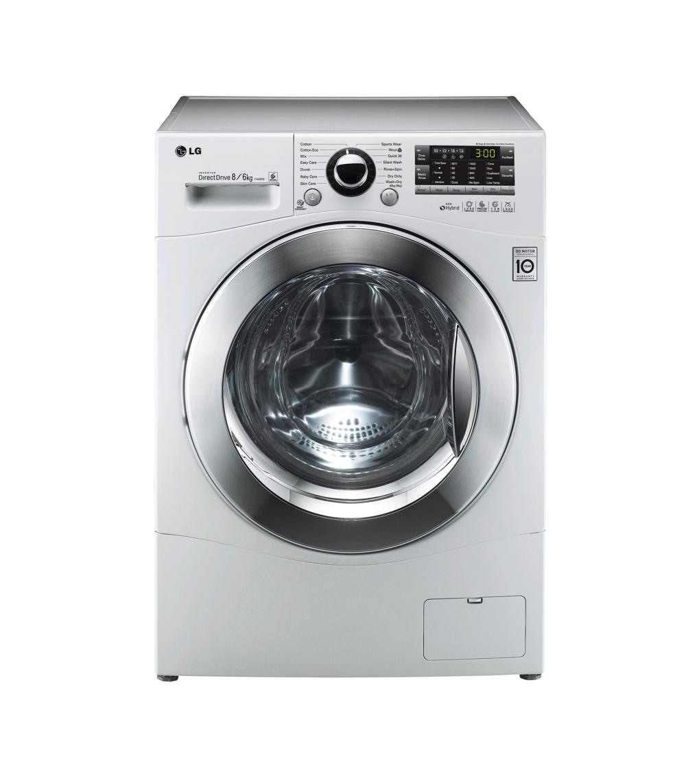 Vaske tørretumbler – Køkkenredskaber