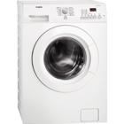 vaskemaskine AEG LM62671F