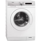 vaskemaskine AEG L76670FL