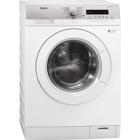 vaskemaskine AEG L76685FL