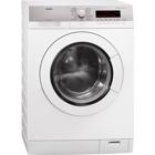 vaskemaskine AEG L87480FL