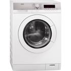 vaskemaskine AEG L87680FL