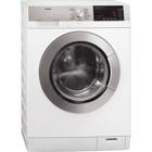 vaskemaskine AEG L98699FL2