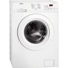 vaskemaskine AEG L62470FL