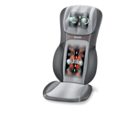 Beurer MG295 Luksus Massages�de