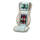 Beurer MG295 Massages�de