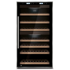 Caso CS662 WineMaster Touch 66 Vink�leskab