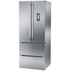 Bosch KMF40AI20 Amerikanerkøleskab