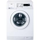 vaskemaskine AEG L6470FL