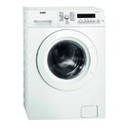 vaskemaskine AEG LFL72716
