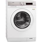 vaskemaskine AEG LFL86804