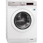 vaskemaskine AEG LFL86806 (erstatter L87680FL)