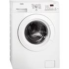 vaskemaskine AEG LM62471F