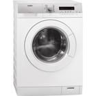vaskemaskine AEG LM75680F