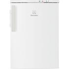 Fryseskab Electrolux EUT1106AW2