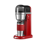 KitchenAid 402EER