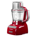 Kitchenaid RØD 3,1 L Foodprocessor