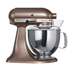 Kitchenaid BRONZE METALIC Køkkenmaskine