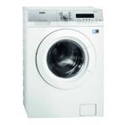 vaskemaskine AEG L76680WD