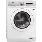vaskemaskine AEG L77685WD