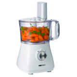 Foodprocessor