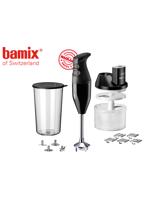 Bamix SupremeBox_B