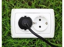 Energivenlige støvsugere