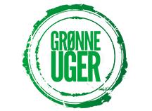 Grønne uger