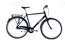 Billige cykler - Find en god og billig cykel online her - Fri fragt