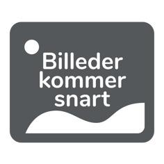 Bosch PHD9760 DEMO Hårtørrer
