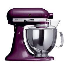 KitchenAid Artisan 150EBY Køkkenmaskine