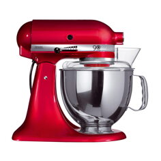 KitchenAid Artisan 150ECA Køkkenmaskine