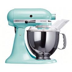 KitchenAid Artisan 150EIC Køkkenmaskine