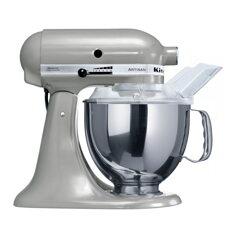 KitchenAid Artisan 150EMC Køkkenmaskine