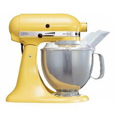 KitchenAid Artisan 150EMY Køkkenmaskine