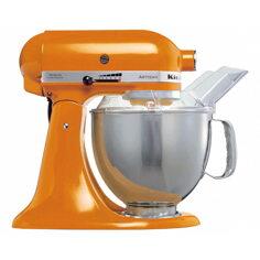 KitchenAid Artisan 150ETG Køkkenmaskine