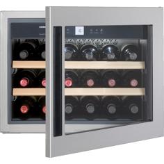 LiebHerr WKEes 553-20 001 Vin Vinkøleskab