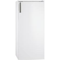AEG S32500KSW1 Fritstående køleskab
