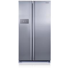 Samsung RS7527THCSR Amerikanerkøleskab