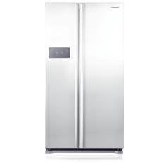 Samsung RS7527THCWW Amerikanerkøleskab