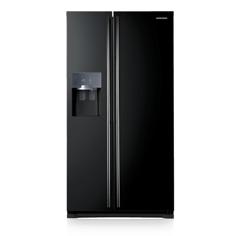 Samsung RS7567THCBC Amerikanerkøleskab