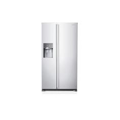 Samsung RS7567THCWW Amerikanerkøleskab