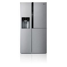 LG GS9366NSAZ Amerikanerkøleskab