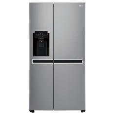 LG GSJ761PZTZ Amerikanerkøleskab