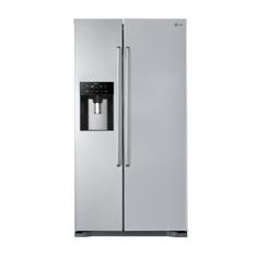 LG GSL325PVCVD DEMO Amerikanerkøleskab