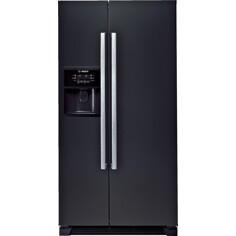 Bosch KAN58A55 Amerikanerkøleskab