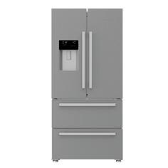 Blomberg KFD 4952 XD Amerikanerkøleskab