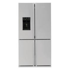 Blomberg KQD 1330 XA++ Amerikanerkøleskab
