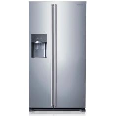Samsung RS7567THCSR Amerikanerkøleskab